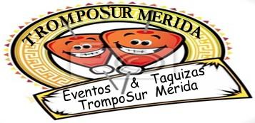 Tromposur Mérida