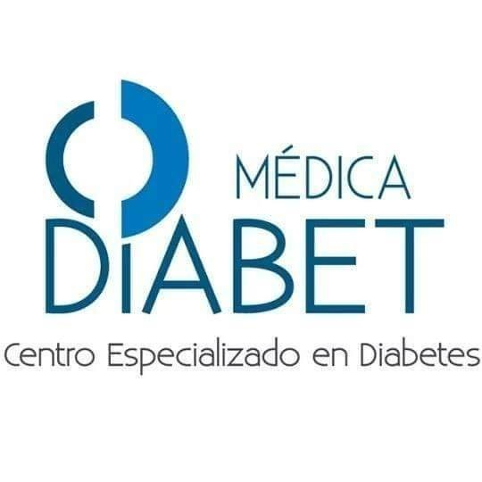 Medica diabet