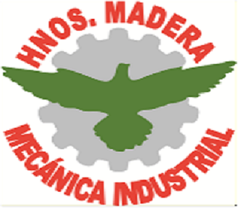Hermanos Madera Mecánica Industrial