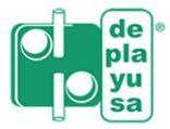 Deplayusa logo