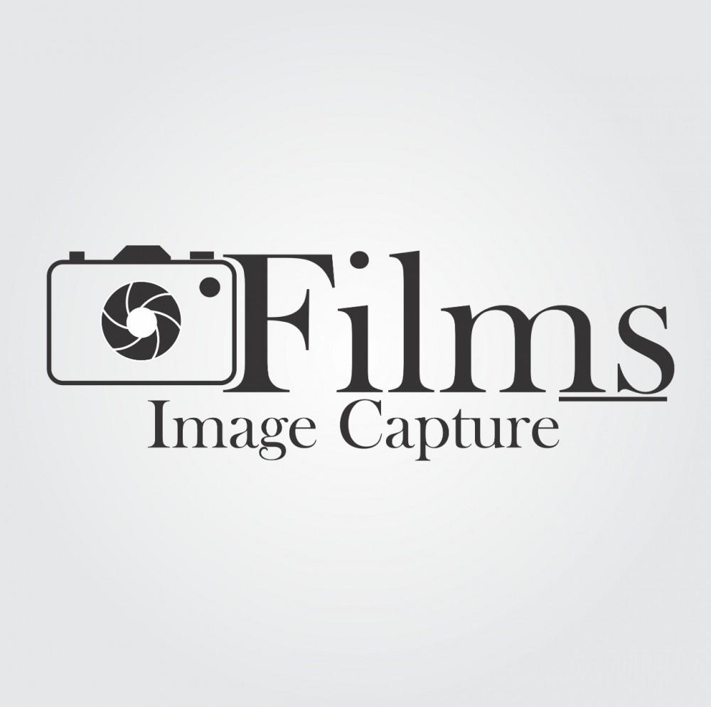 FILMS IMAGENCAPTURE