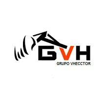 Grupo Vhecctor