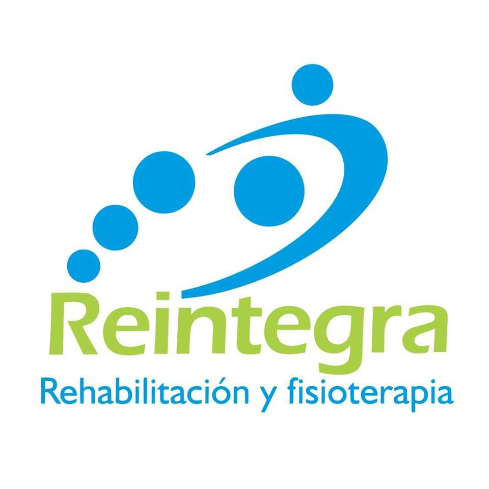 Reintegra Rehabilitación y Fisioterapia