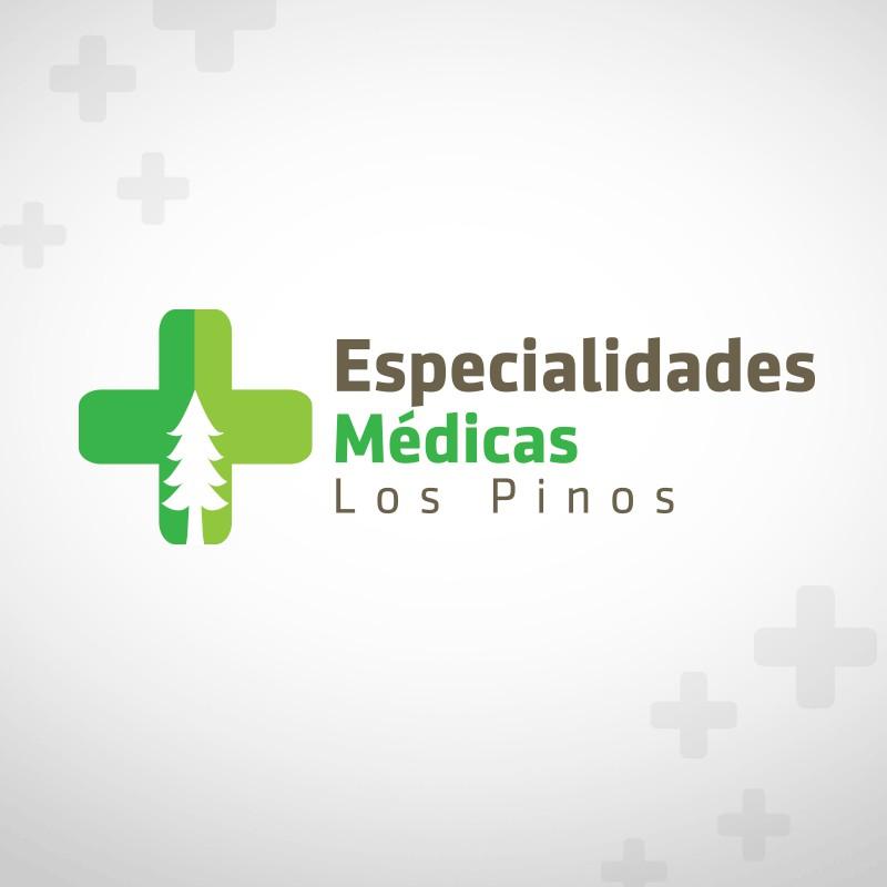 Especialidades Medicas Los Pinos