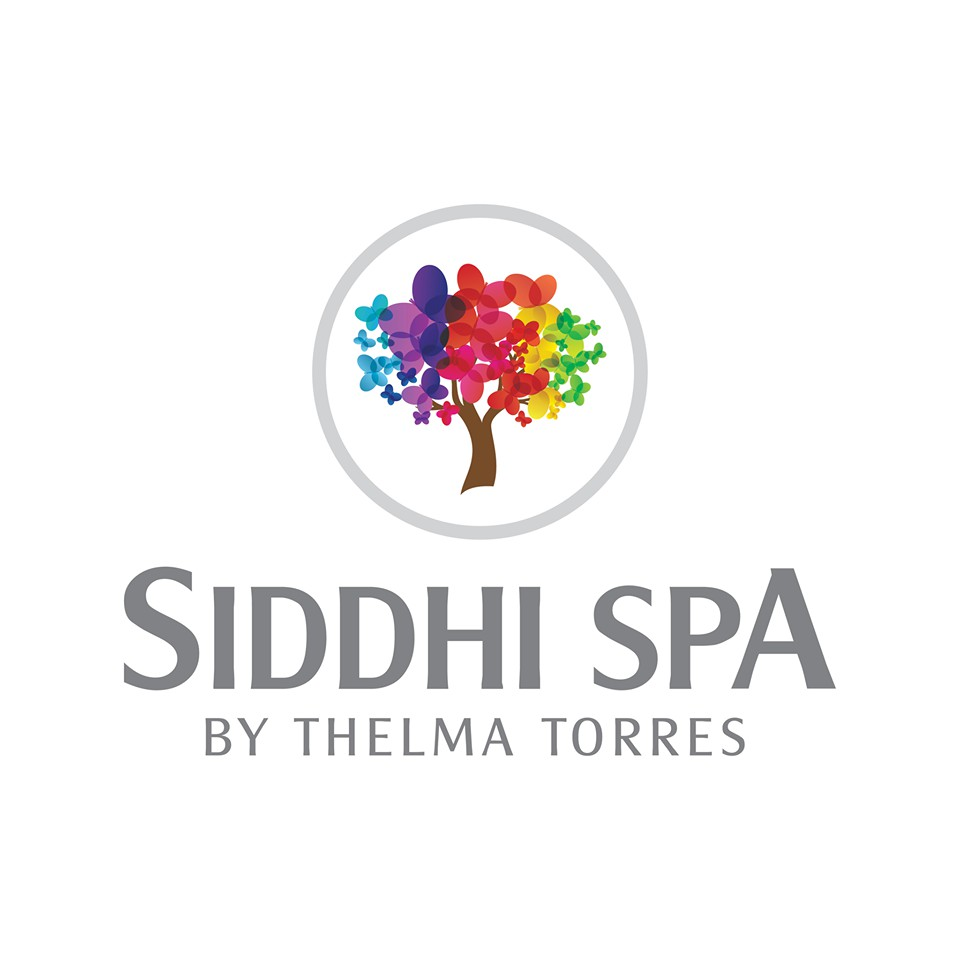 Siddhi Spa Thelma Torres