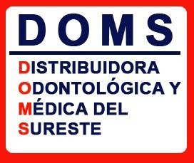 Distribuidora Odontológica y Médica del Sureste
