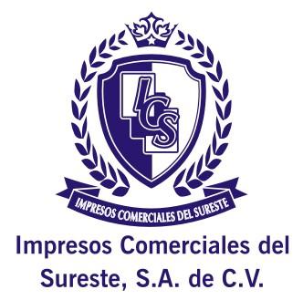 Impresos Comerciales del Sureste S.A.de C.V.