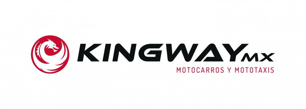 KINGWAY MX