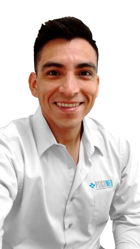 Enrique Monforte