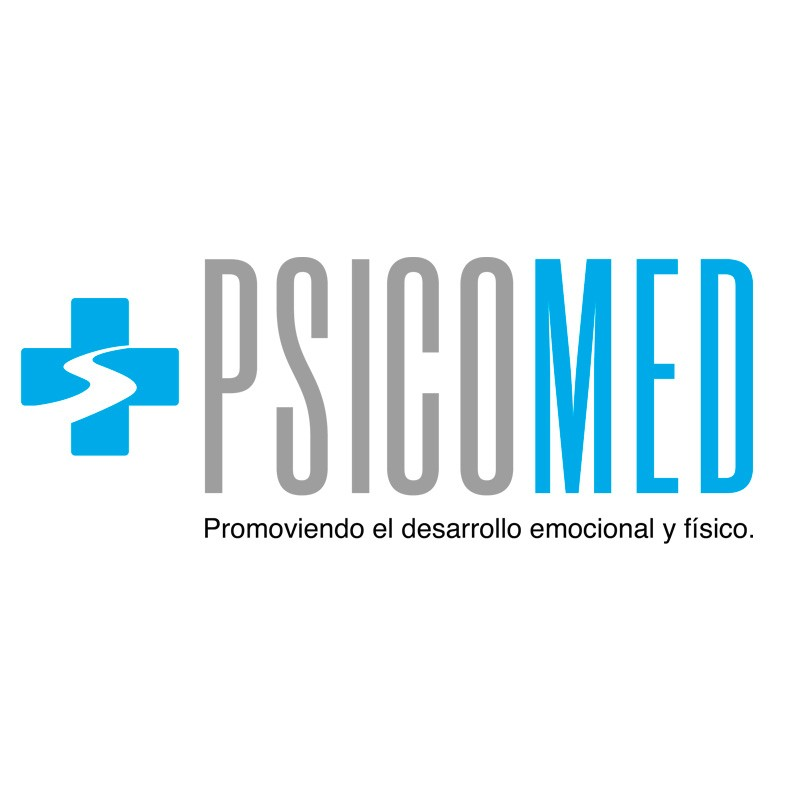 Psicomed