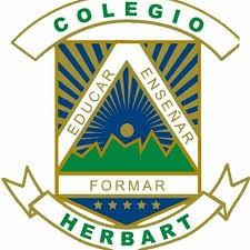 Colegio Federick Herbat