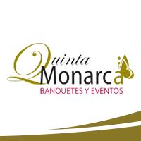 Banquetes Monarca
