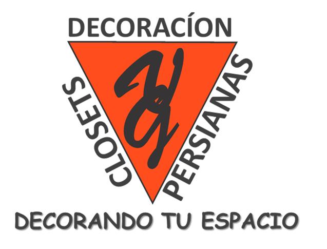 VG Decoración
