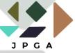 J.P.G.A.