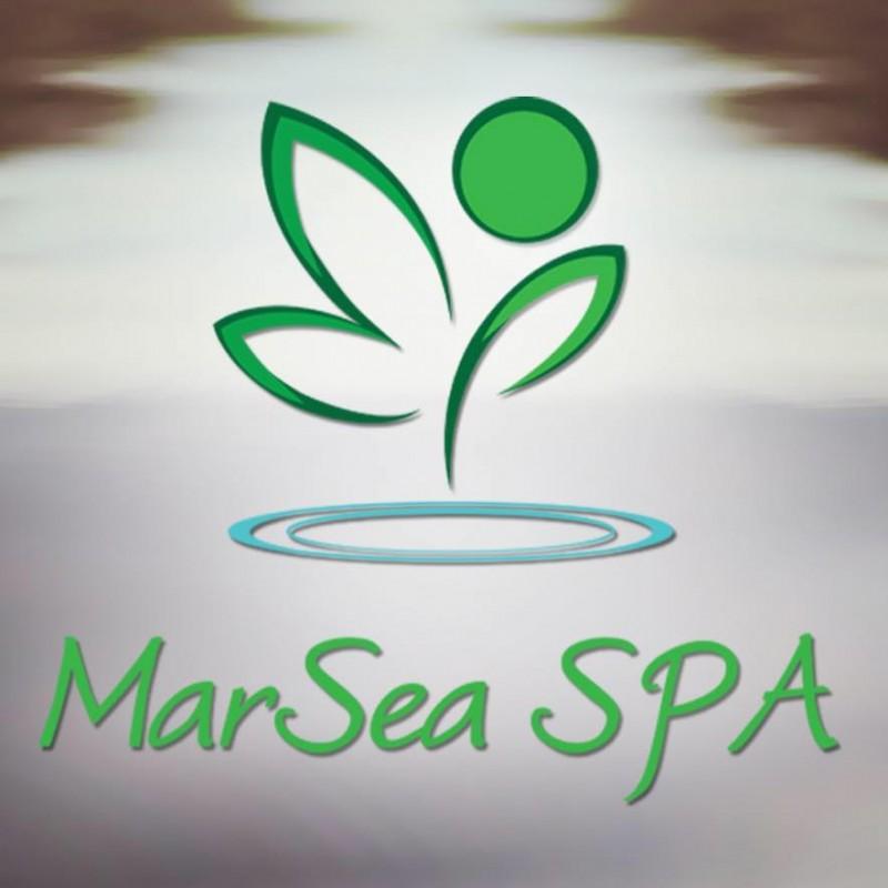 MarSea SPA