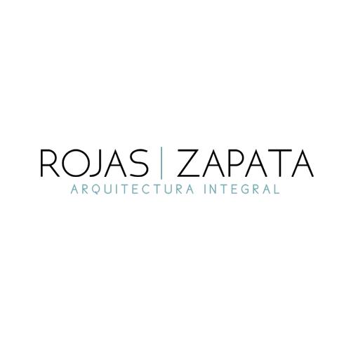 Rojas Zapata
