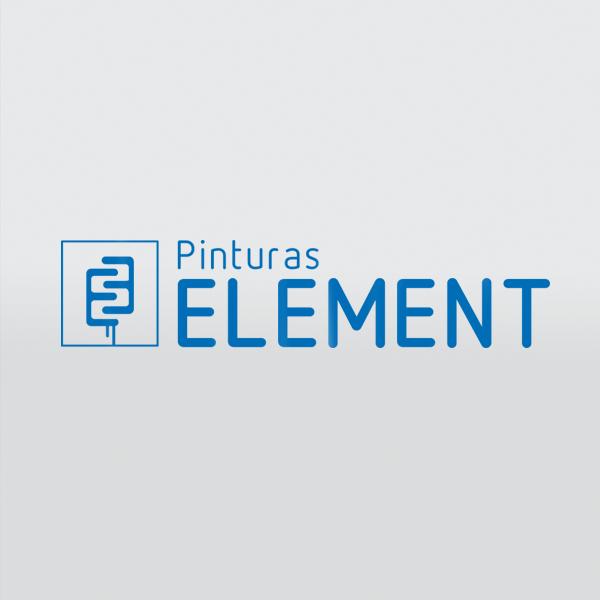 Pinturas Element