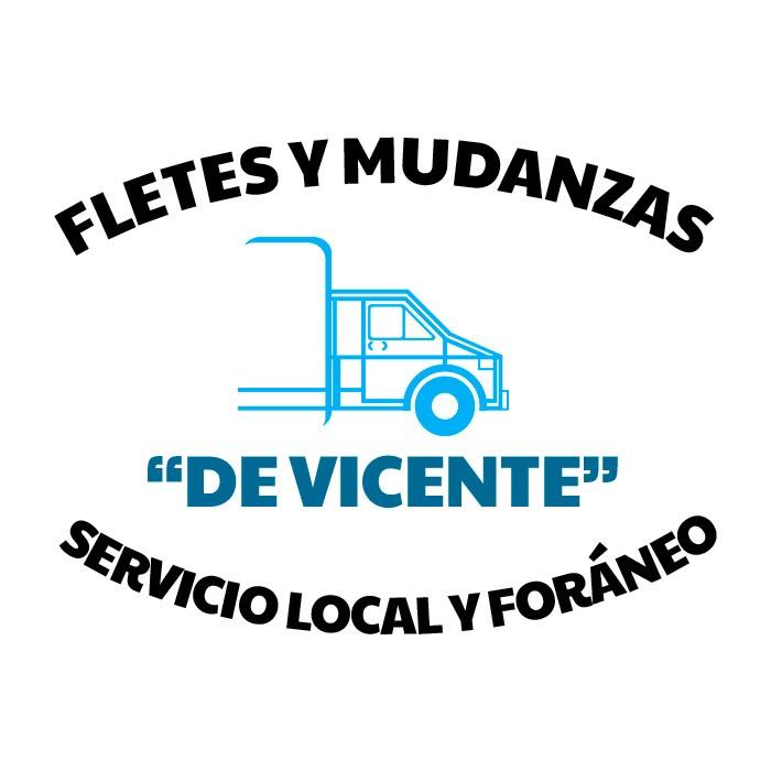 Fletes y Mudanzas De Vicente
