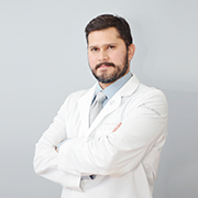 Dr. Alfonso Dupinet