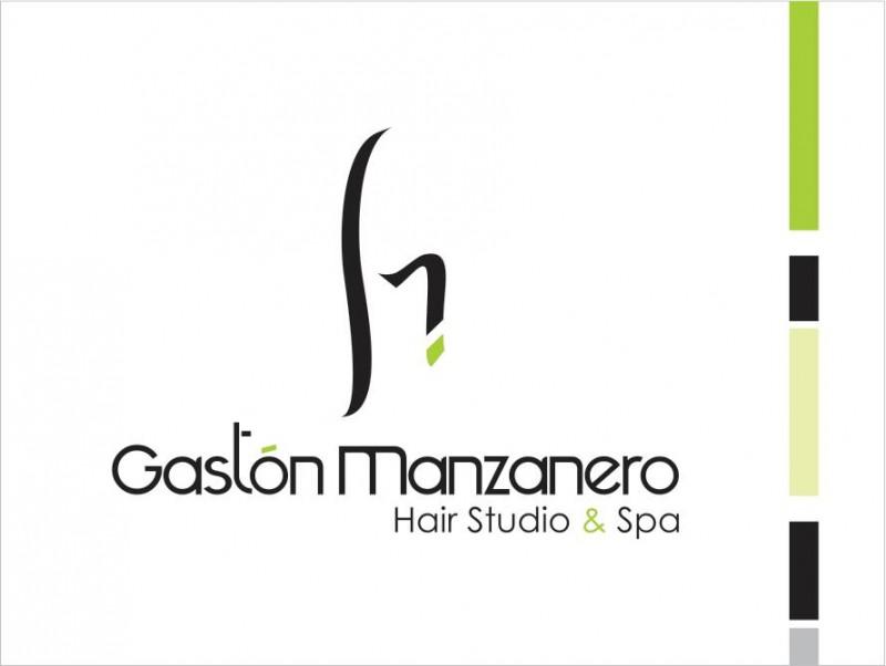 Gaston Manzanero Hair Studio