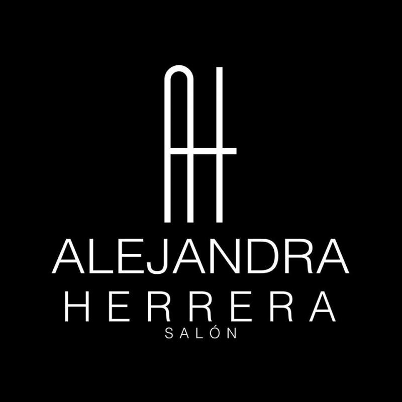 Alejandra Herrera Salón