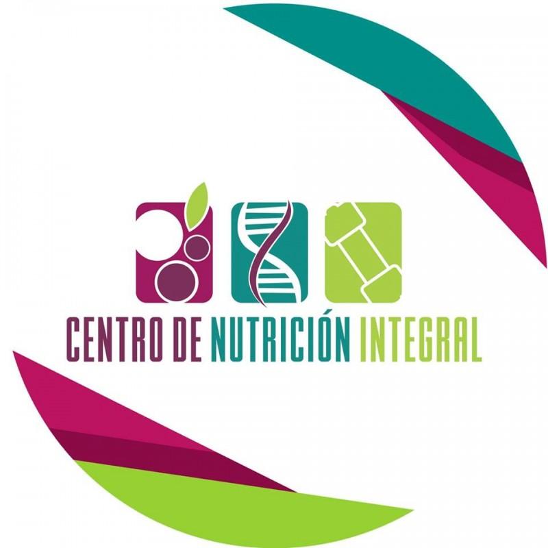 Centro de Nutricion Integral
