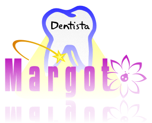 Dentista Margot