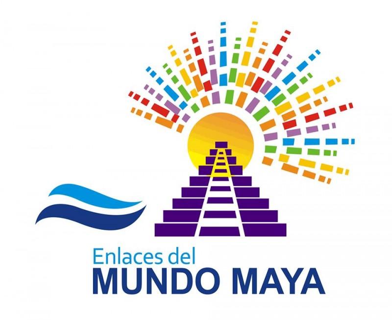 Enlaces del Mundo Maya