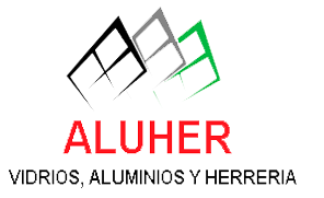 Aluher