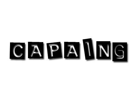 Capaing