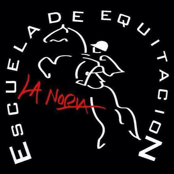 Escuela de Equitación La Noria