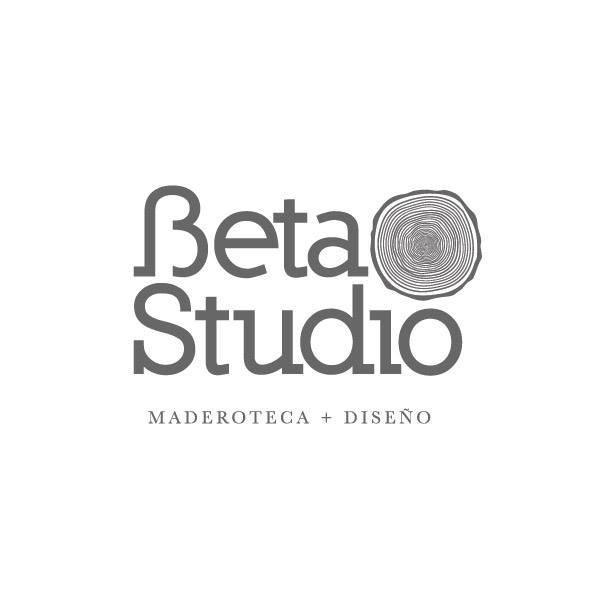 Beta Studio Carpintería