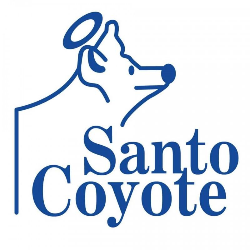 Santo Coyote