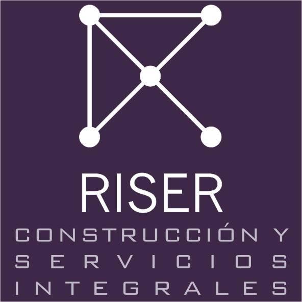 R.I.S.E.R. Construcción