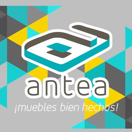 Muebles Antea