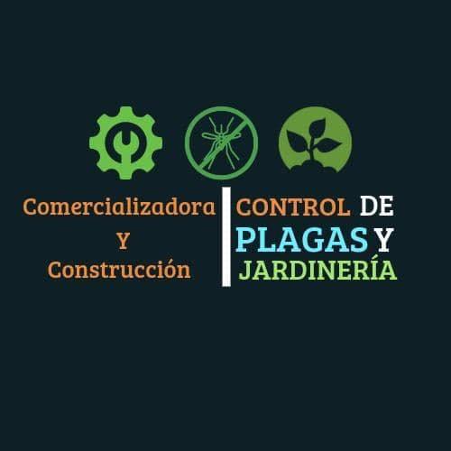 Control de plagas y jardinería del sureste