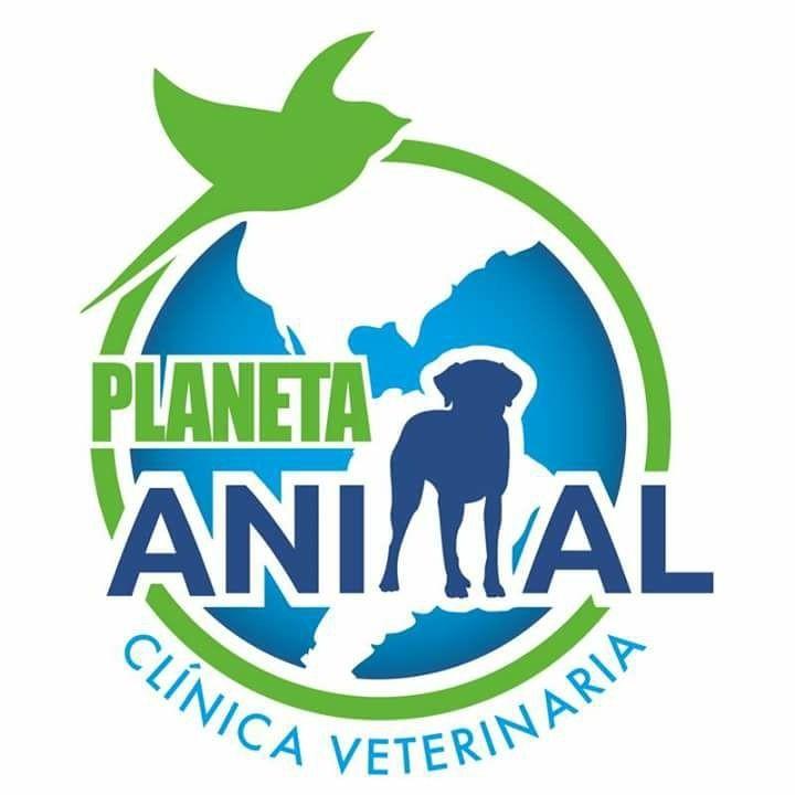 Clinica Veterinaria Planeta Animal