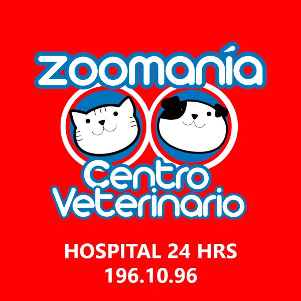 Centro Veterinario Zoomania