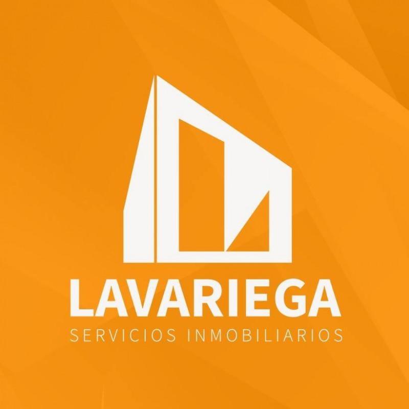 Inmobiliaria Lavariega Mérida