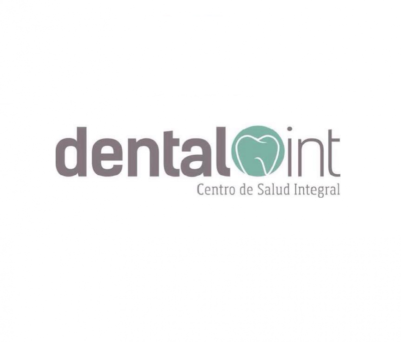 Dental Int