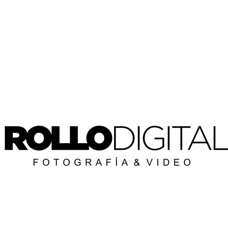 Rollo Digital