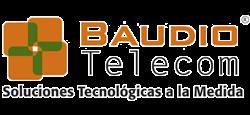 Baudio Telecom