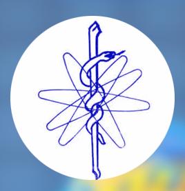 Medicina Nuclear Computarizada