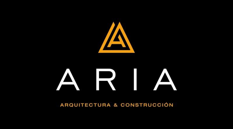A.R.I.A : Arquitectura & Construcción
