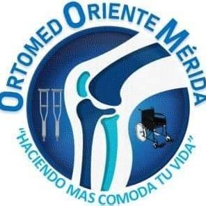 Ortomed Oriente Mérida