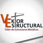 Taller de Herrería y Estructuras Metálicas