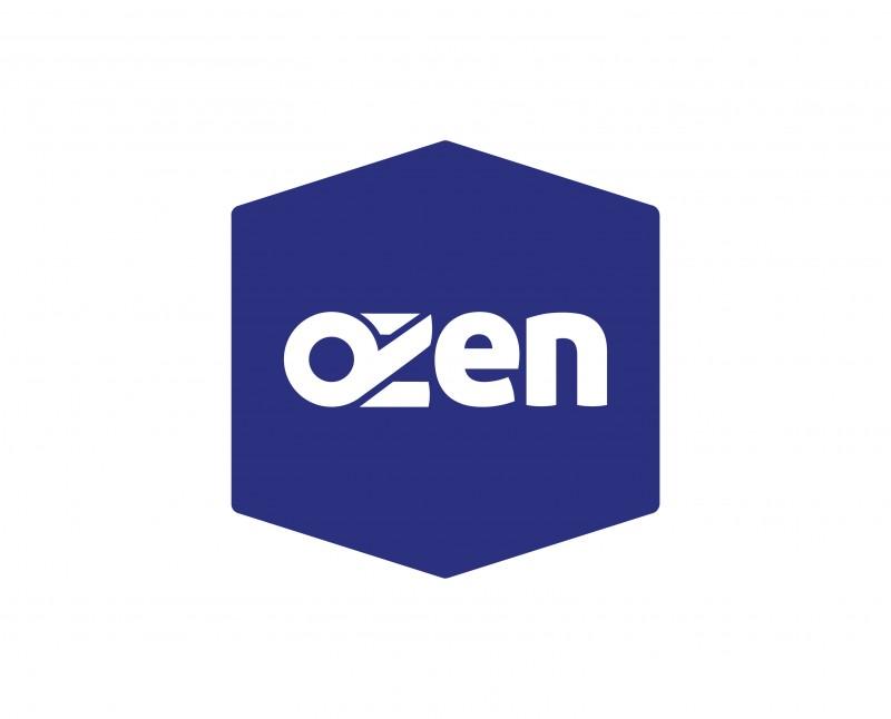 Empaques OZEN