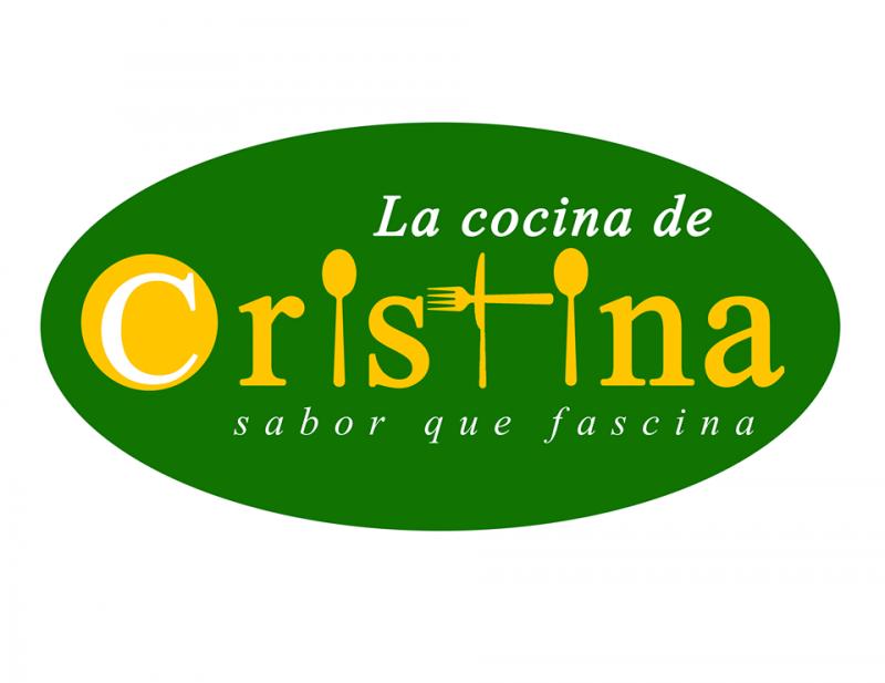 Cocina Económica Cristina