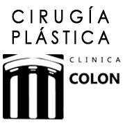 Cirugía Plástica Clínica Colón