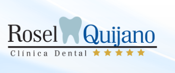 Clínica Dental Rosel Quijano